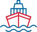 Ocean Import/Export